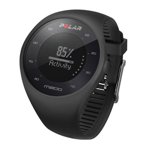 polar-m200-02-500x500