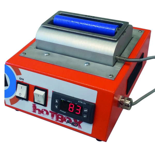 SV00013-GRIPWAX-DIGITALHOTBOX