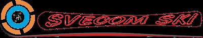 Svecom-штайншлифт оборудование