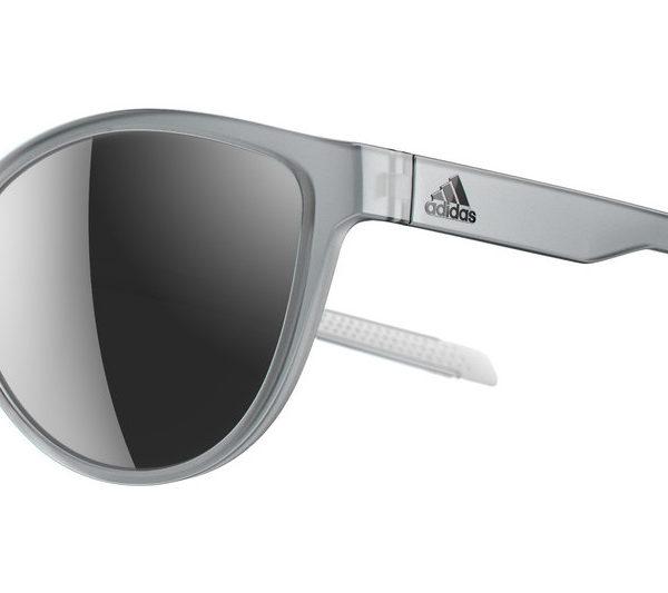 Adidas-AD34-6600