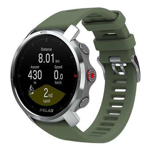 Polar-Grit-X-green-1-500x500