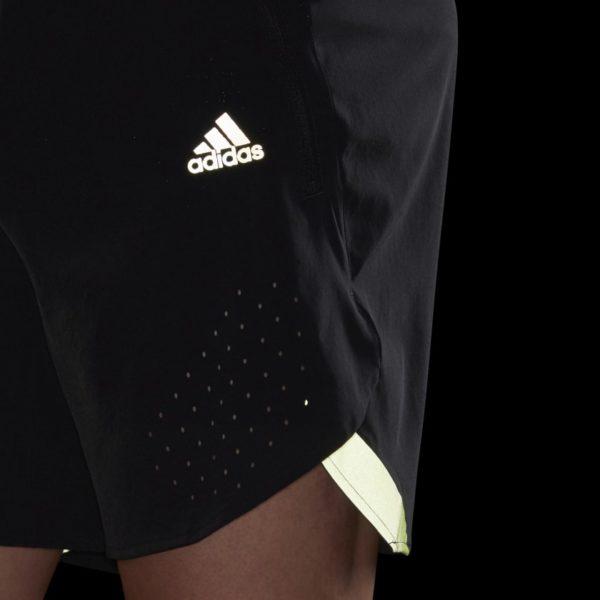 Shorty_dlya_bega_adidas_Ultra_chernyj_GQ7045_42_detail